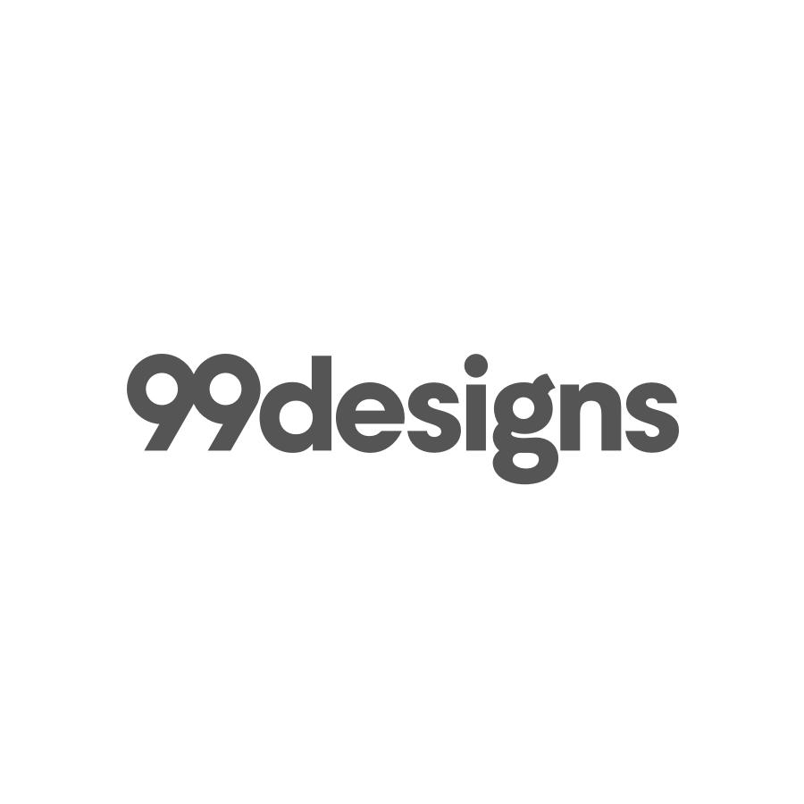 99Designs Erfahrungen mit dem Logo Design Service