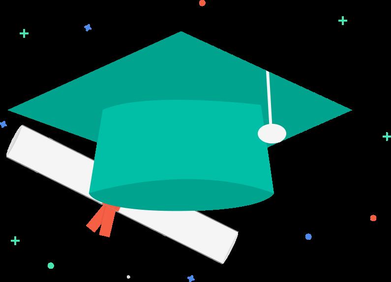 Online Kurs Plattform