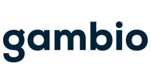 Gambio Testbericht